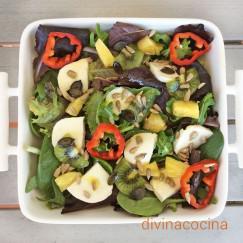 ensalada-crujiente-con-fruta