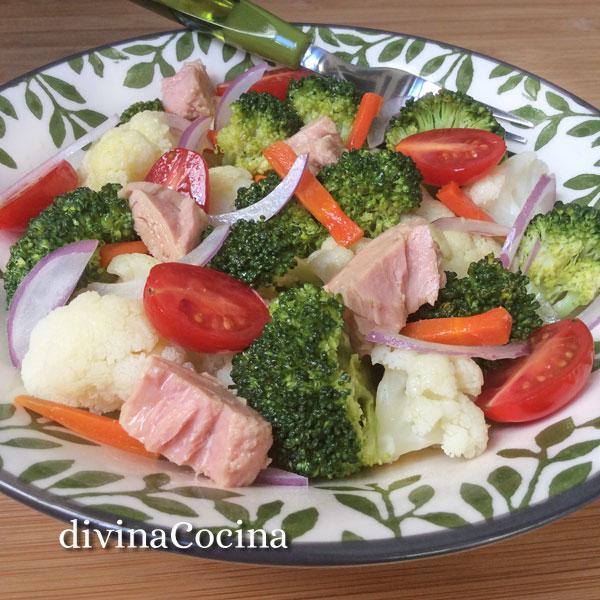 ensalada-de-brocoli-y-coliflor2
