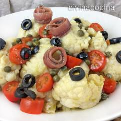 ensalada-de-coliflor-mediterranea