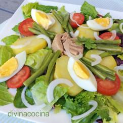 ensalada-nizarda