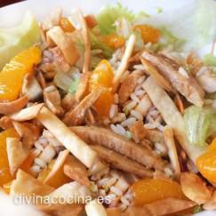 ensalada-oriental-estilo-vips
