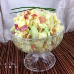 ensalada-waldorf-copa