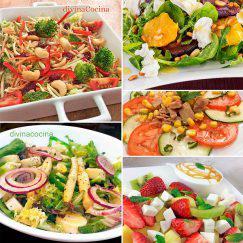 ensaladas-ligeras-mix