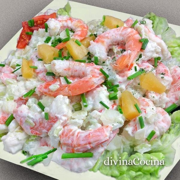 ensaladilla-crujiente-de-mariscos-2