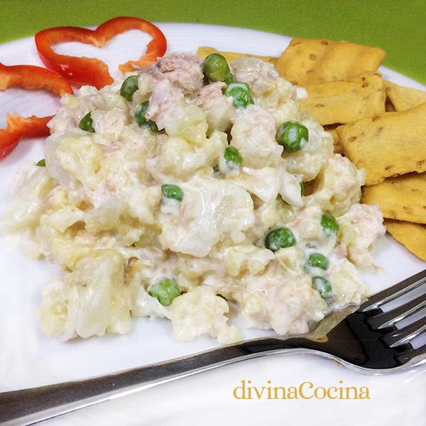 ensaladilla-de-coliflor-plato1