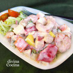 ensaladilla-facil-de-marisco