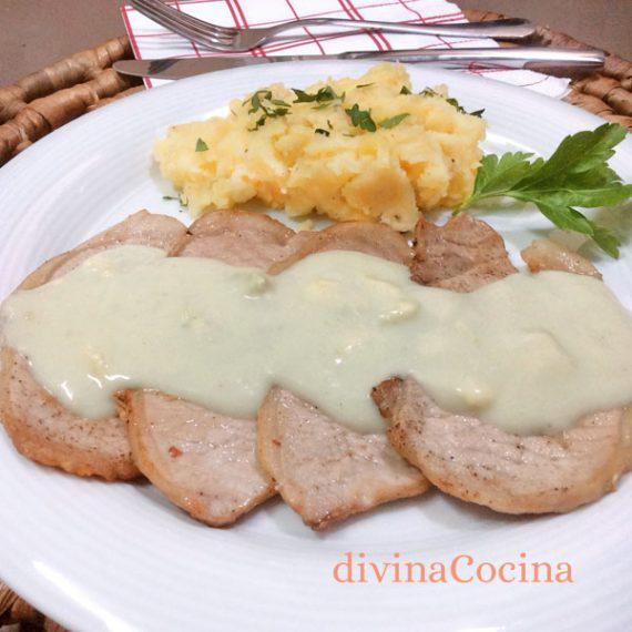 filetes-de-lomo-con-salsa-roquefort