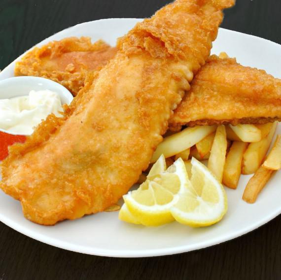 fish-and-chips-en-un-plato
