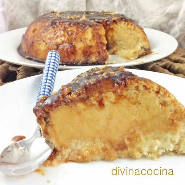 flan-de-coco-porcion-plato