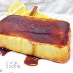 flan-de-limon-bandeja