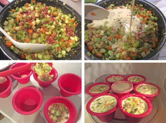 flan-de-verduras-paso-a-paso