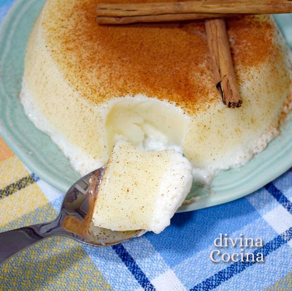 flan-leche-merengada-corte