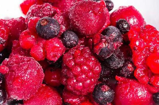 fruta-congelada1