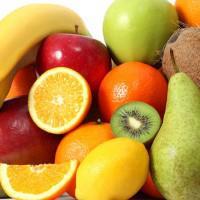 Frutas de invierno, propiedades y recetas