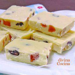 fudge-chocolate-blanco