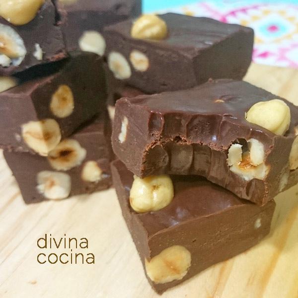 fudge-de-chocolate-mordisco