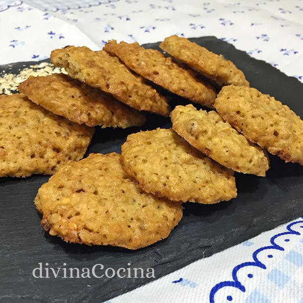 galletas-de-avena-D