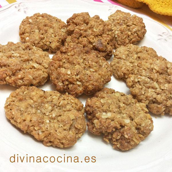 galletas-de-avena2