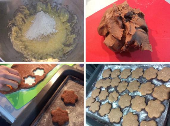 galletas-de-chocolate-paso-a-paso