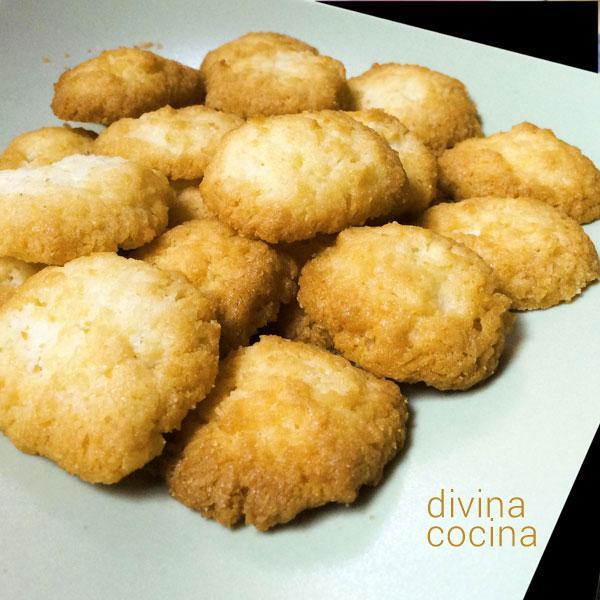 galletas-de-limon