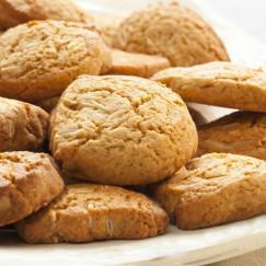 galletas-de-turron