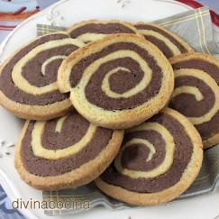 galletas-espirales