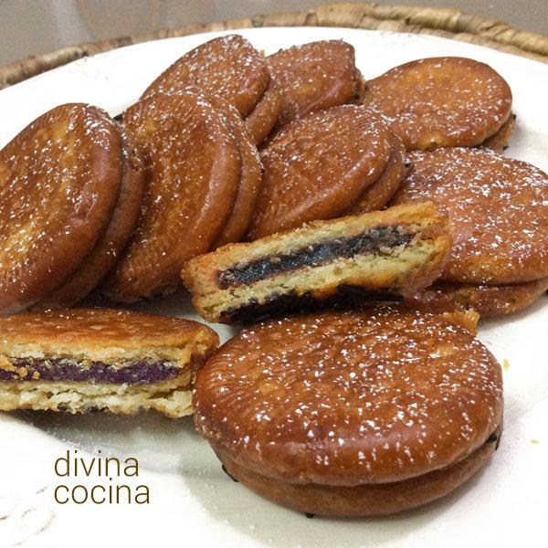 galletas-rellenas-de-chocolate