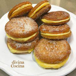 galletas-rellenas-de-limon