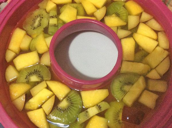 gelatina-de-frutas-detalle