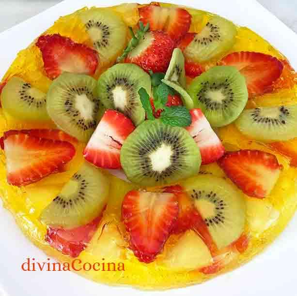 gelatina-de-frutas-superior