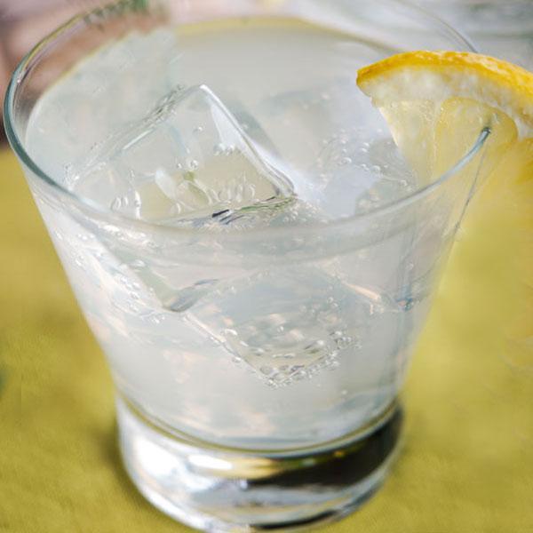 gin-fizz