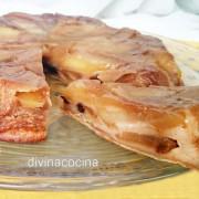 graten-de-manzanas-porcion