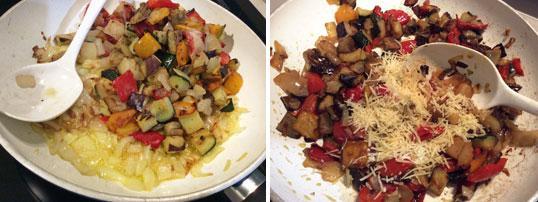 graten-de-verduras-paso-a-paso