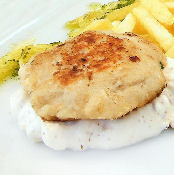 hamburguesa-de-pescado-racion