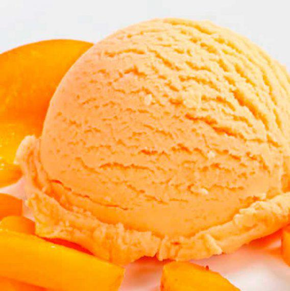 helado-de-melocoton1