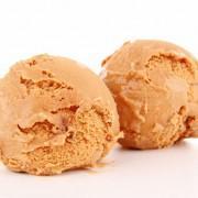 helado-de-turron-facil