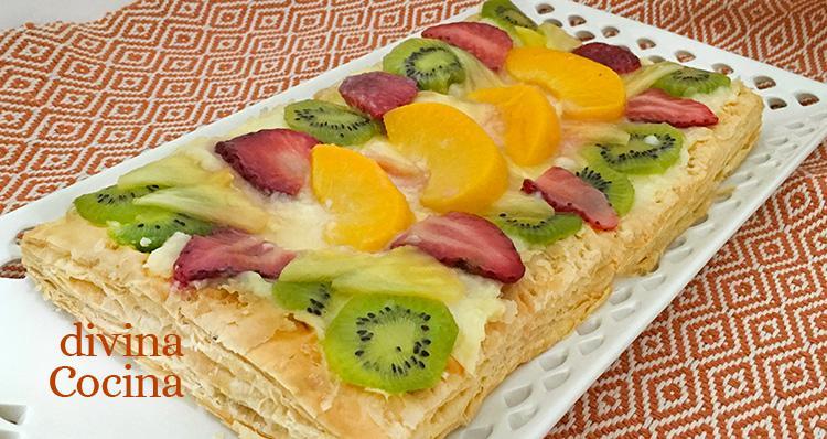 hojaldre-de-frutas-crema-face