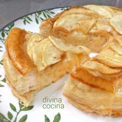 hojaldre-de-manzana-porcion