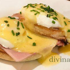 huevos-benedictine-con-jamon