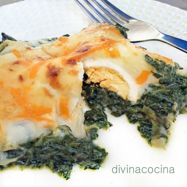 huevos-duros-a-la-florentina