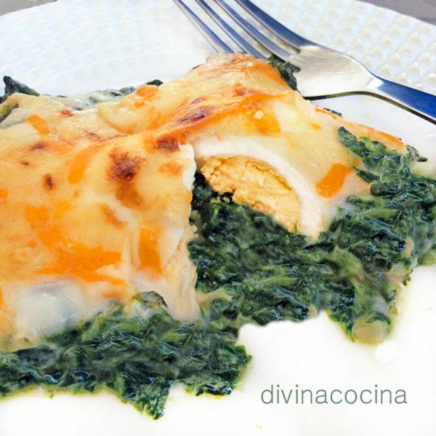 huevos-duros-a-la-florentina1