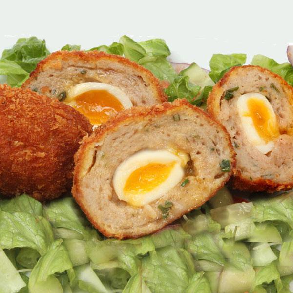 huevos-escoceces-cortados