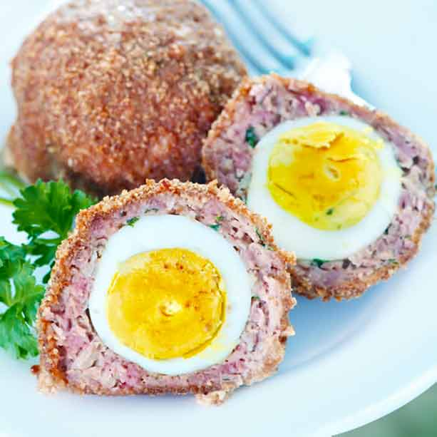 huevos-escocesa-plato3