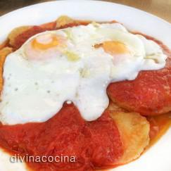 huevos-fritos-de-la-abuela