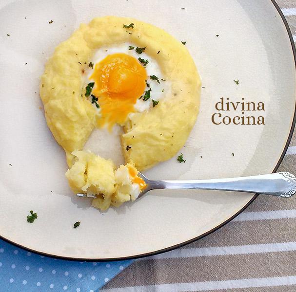 huevos-nido-pure-2
