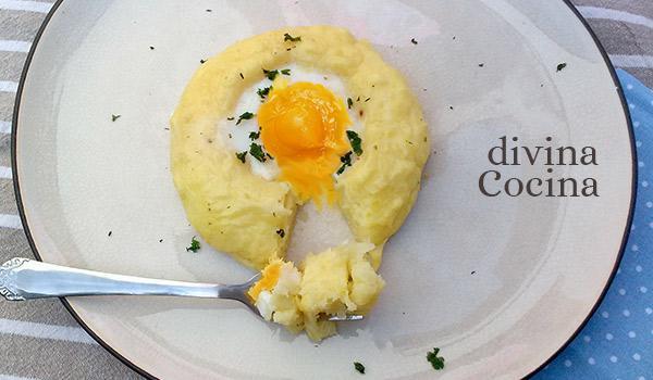 huevos-nido-pure-face