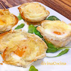 huevos-pan-de-molde01
