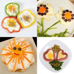 ideas-con-huevos