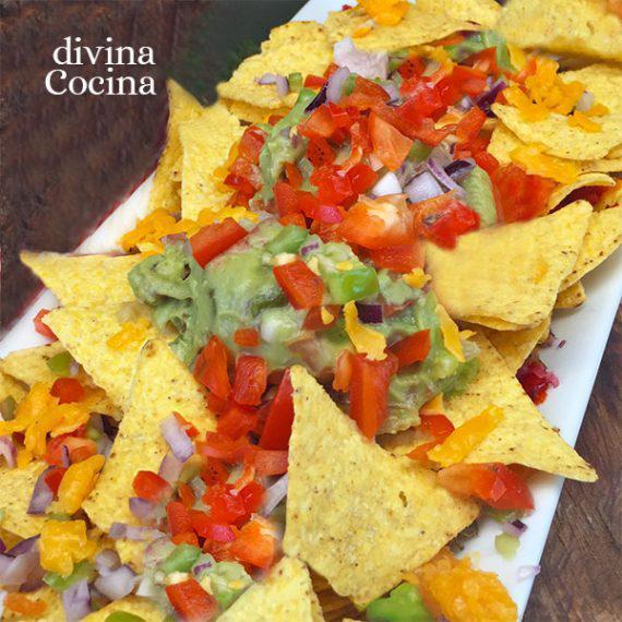 ideas-para-servir-nachos
