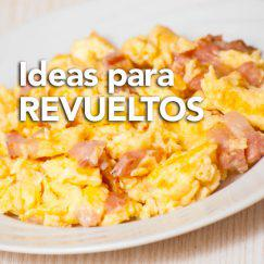 ideas-revueltosD